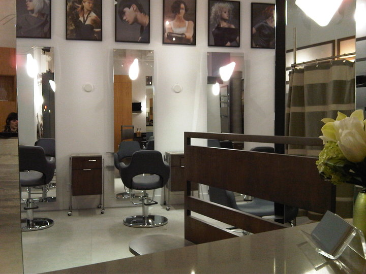 Moods hair salon vancouver bc ourbis for 88 beauty salon vancouver