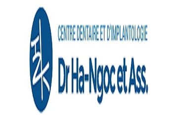 Centre Dentaire Ha-Ngoc à Repentigny,