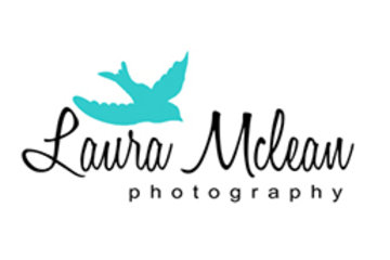 Laura Mclean Photography