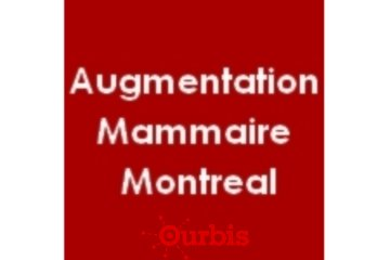 Augmentation Mammaire - Montreal