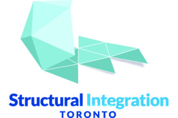 Structural Integration Toronto
