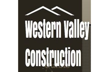 Western Valley Cocnstruction