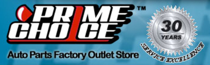 Prime Choice Auto Parts Coupon Codes The Best Source for Coupon Codes from plpost.ml plpost.ml plpost.ml Find Prime Choice Auto Parts Coupon Codes Just Released.