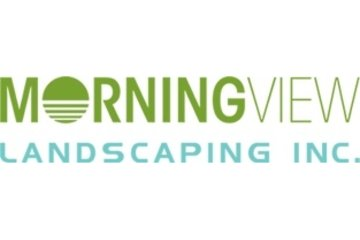Morningview Landscaping Inc