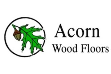 Acorn Wood Floor Maintenance Ltd