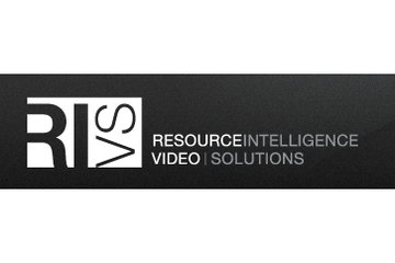 Resource Intelligence Video Solutions