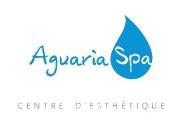 Aguaria Spa