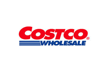 Costco Brossard