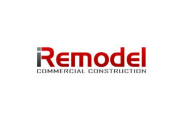 iRemodel Commercial Construction