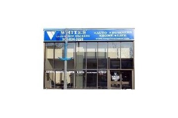 AB & JL Whites' Insurance Brokers-Div Of Verge Insurance Group
