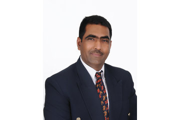 Chhokar Tax & Accounting Co.