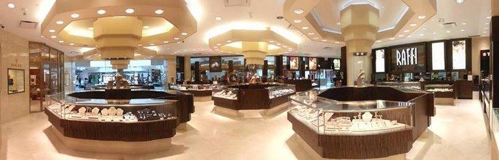 Raffi Jewellers Inc, Waterloo ON | Ourbis