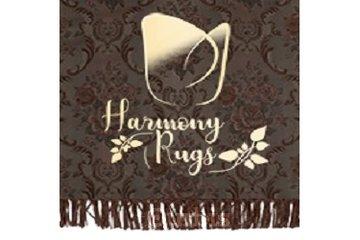 Harmony Rugs