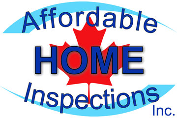 Affordable Canadian Home Inspections