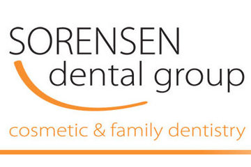 Sorensen Dental Group
