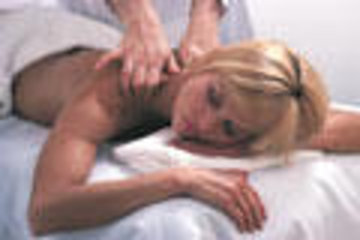 Sunsations Massage Esthetics Hair Tanning & Day Spa in Invermere: PASSAGE IS ONE OF MY PASSIONS