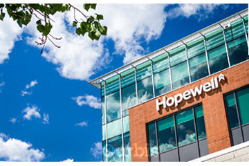Hopewell Group of Companies