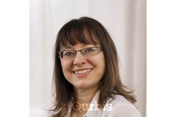 Acupuncture Dannie Goulet (Centre de santé TAO)