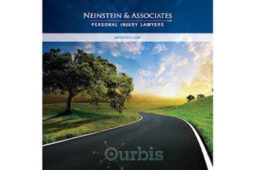Neinstein & Associates