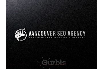 Vancouver SEO Agency