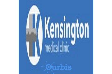 Kensington Medical Clinic