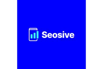 Seosive