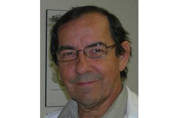 Robert Brillon denturologiste