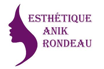 Esthétique Anik Rondeau