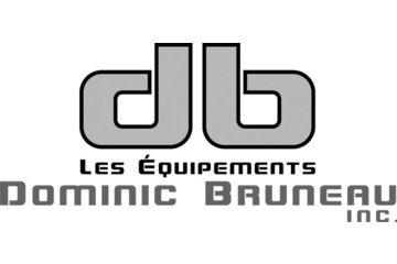 Les Equipements Dominic Bruneau