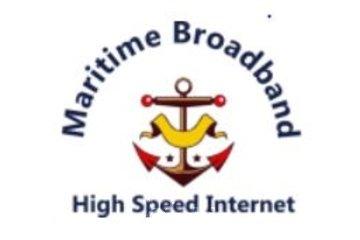 Maritime Broadband INC