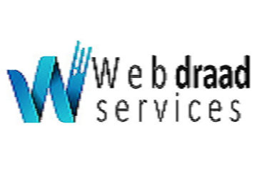 Web Draad Services