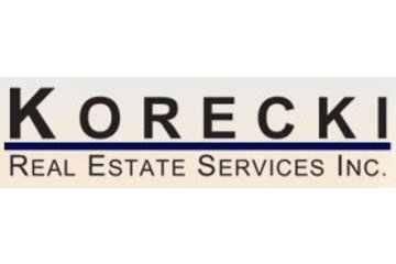 Korecki Real Estate Services Inc. in Vancouver: Property Management