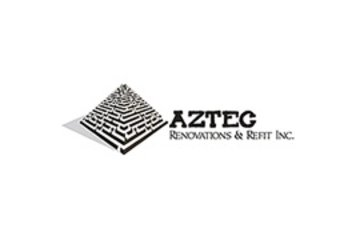 Aztec Renovations & Refit Inc.