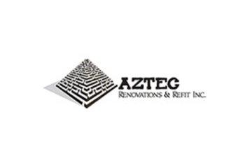 Aztec Renovations & Refit Inc.