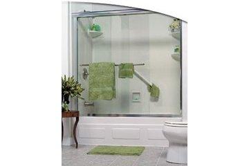 BMR Bath Master Reglazing Ltd. in Cambridge
