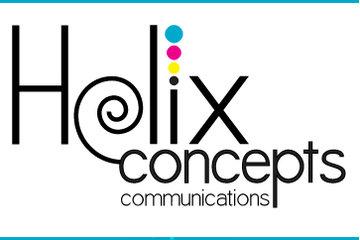 Helix Concepts