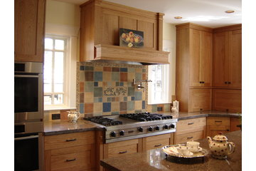 Paula Arsens Kitchen Design