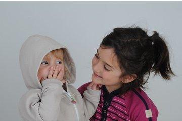 Bête pas Bête design à Québec: Pour filles