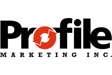 Profile Marketing Inc