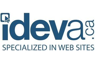 Ideva Technologies Inc