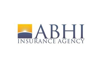 Abhi Insurance Agency Langley in Langley