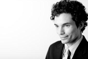 Pablo A. Irribarra, Immigration Lawyer