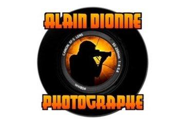 Alain Dionne Photographe