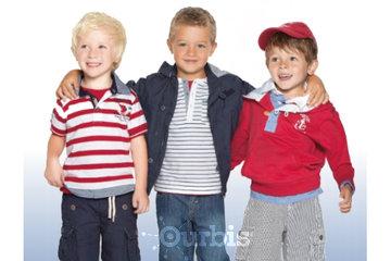 Brat Pack Vêtements Pour Enfants à Montréal