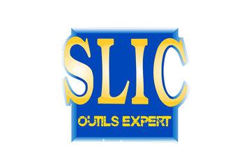 Slic Inc in Sherbrooke