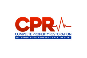 Complete Property Restoration, Inc.