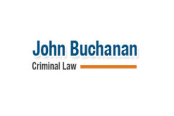 John Buchanan Personal Law Corp