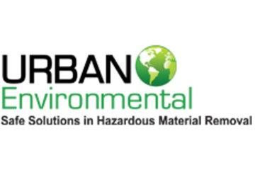 Urban Environmental ltd.