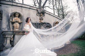 Focus | Wedding Photographer & Videographer