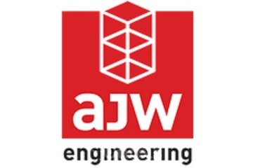 AJW Engineering Inc.